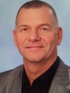 Jan Vrenssen
