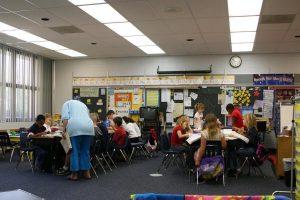 docenten training voortgezet onderwijs