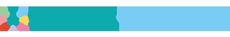 Mindful Onderwijs Logo